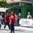 II Media Maratón Ciudad de Punta Umbría